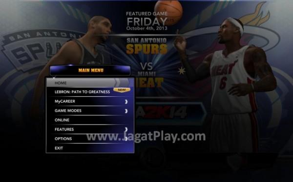 NBA 2K14 Preview (12)