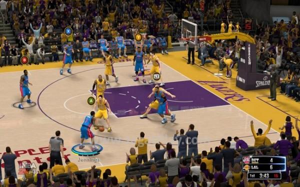 NBA 2K14 Preview (139)