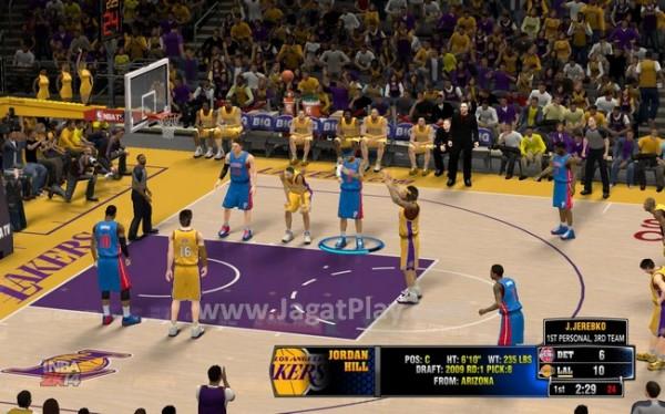 NBA 2K14 Preview (238)