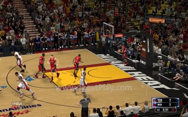 NBA 2K14 Preview (306)