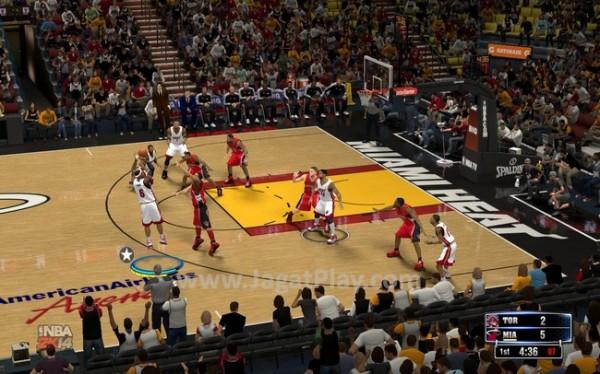 NBA 2K14 Preview (317)