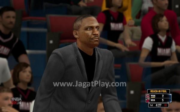 NBA 2K14 Preview (318)