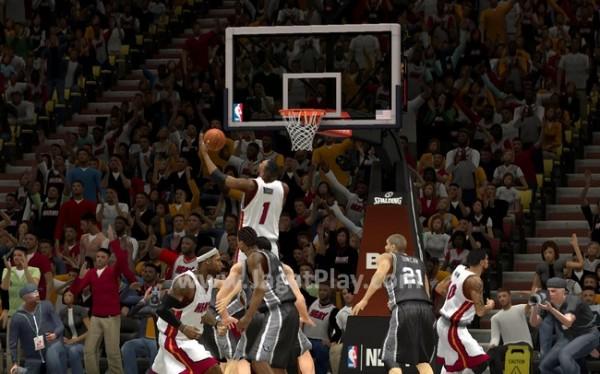 NBA 2K14 Preview (352)