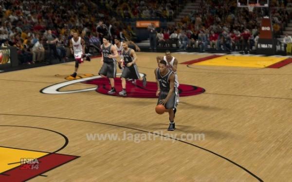 NBA 2K14 Preview (423)