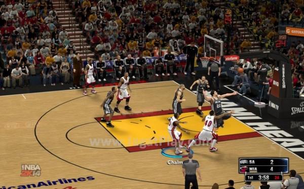 NBA 2K14 Preview (466)