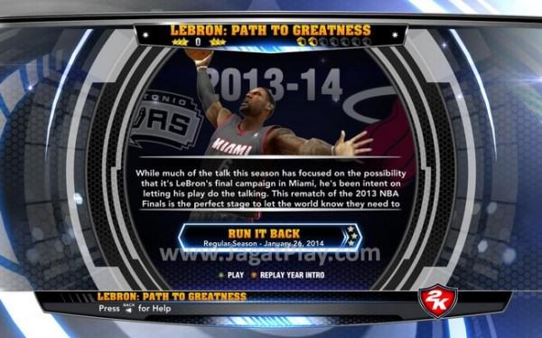 NBA 2K14 Preview (506)
