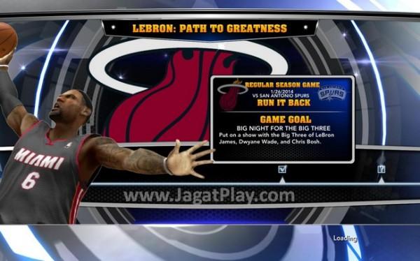 NBA 2K14 Preview (516)