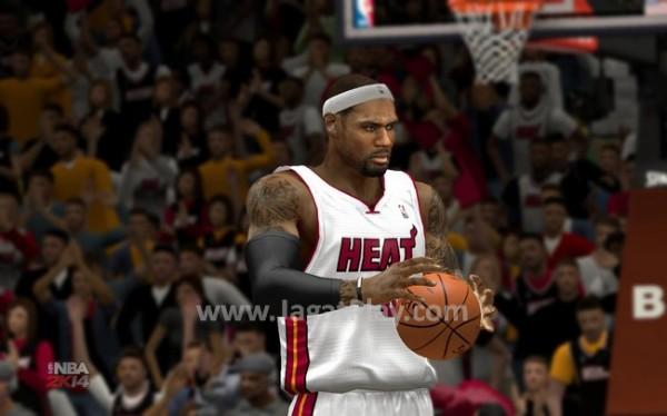 NBA 2K14 Preview (531)