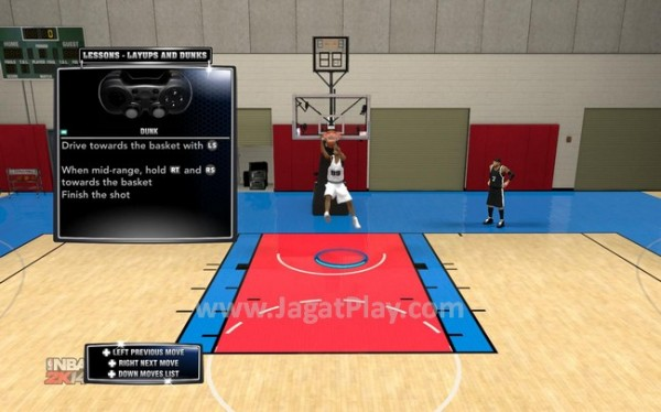 NBA 2K14 Preview (642)