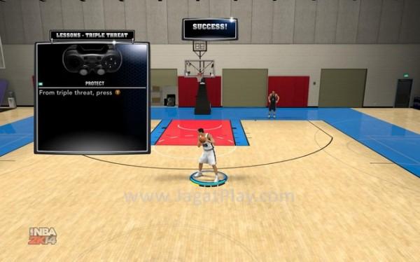 NBA 2K14 Preview (848)