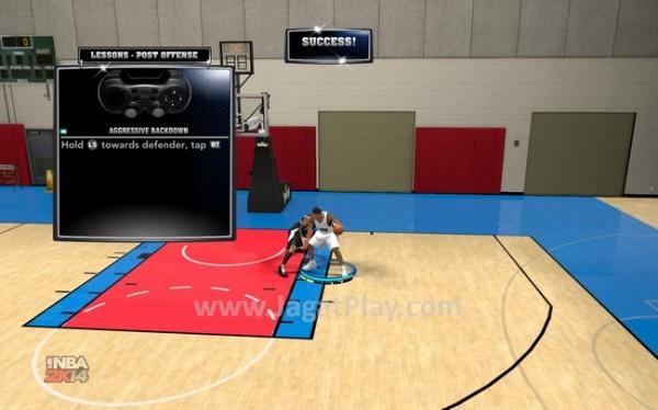 NBA 2K14 Preview (899)