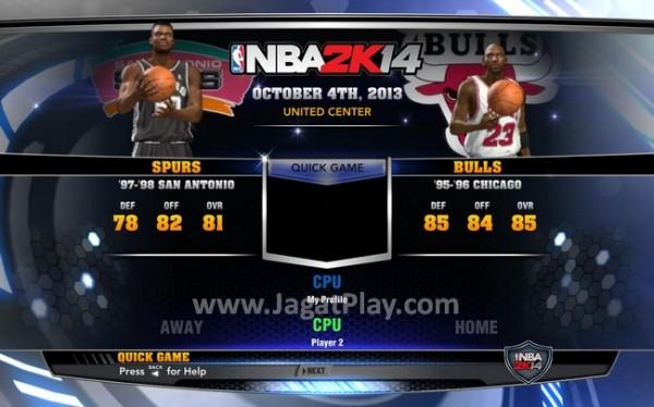 NBA 2K14 Preview (908)