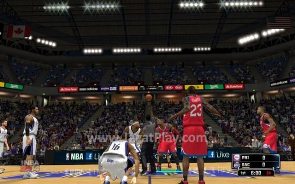 NBA 2K14 Preview (916)