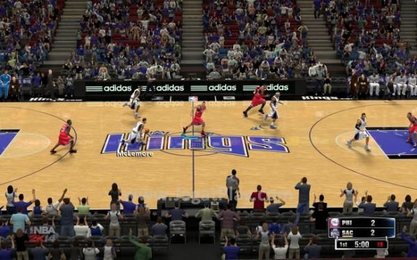 NBA 2K14 Preview (935)