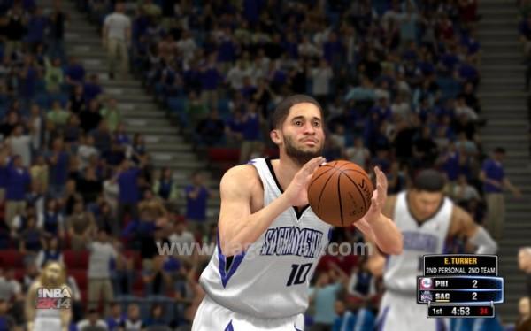 NBA 2K14 Preview (958)