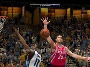 NBA 2K14 Review JagatPlay.com 1308