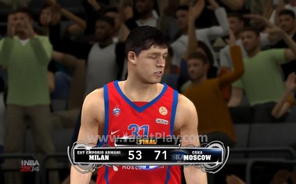 NBA 2K14 Review - JagatPlay.com (1773)