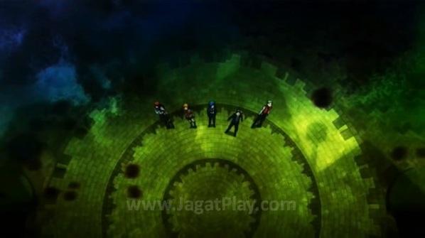 Persona 3 The Movie (16)