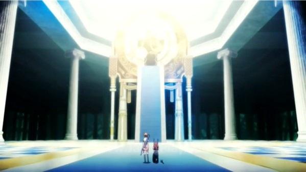 Persona 3 The Movie (17)