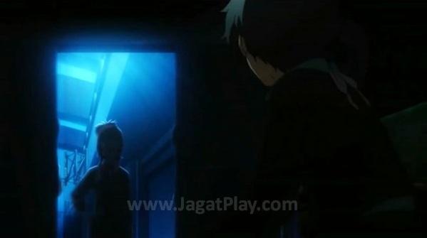 Persona 3 The Movie (19)
