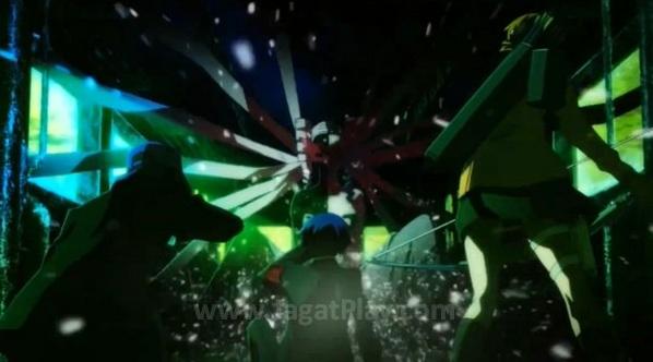 Persona 3 The Movie (24)