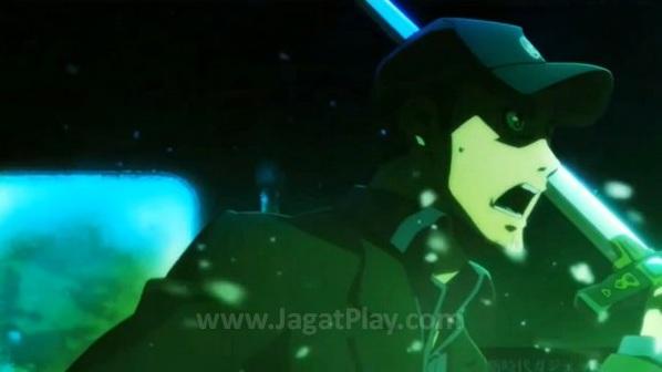 Persona 3 The Movie (26)