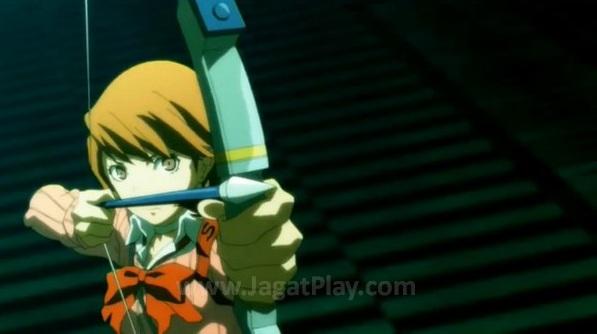 Persona 3 The Movie (8)