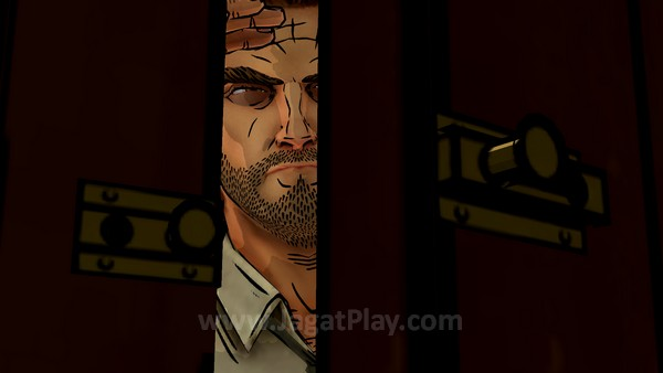 The Wolf Among Us 55