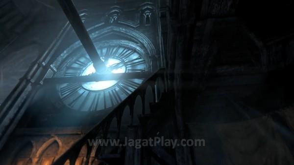 Thief first gameplay trailer (1)