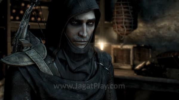 Thief first gameplay trailer (11)