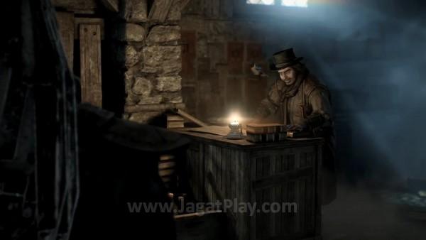 Thief first gameplay trailer (12)