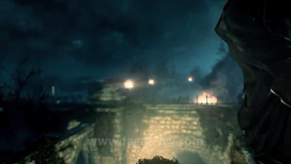 Thief first gameplay trailer (13)