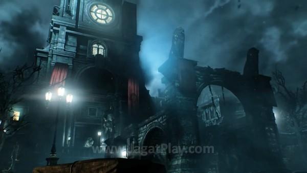 Thief first gameplay trailer (14)