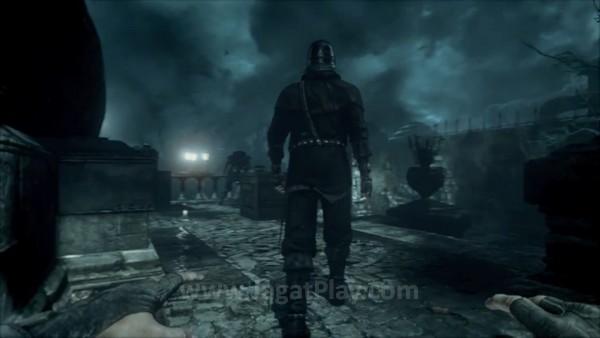 Thief first gameplay trailer (15)