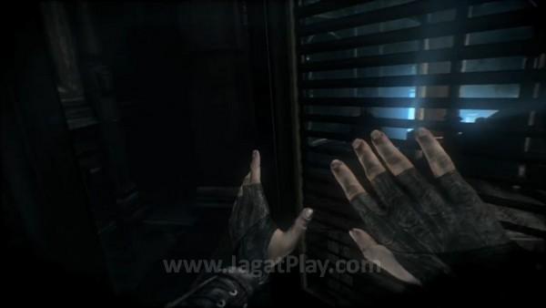 Thief first gameplay trailer (16)