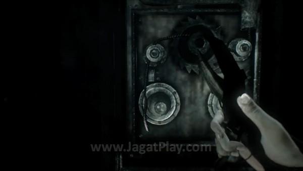 Thief first gameplay trailer (17)
