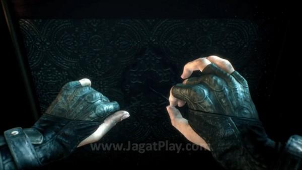 Thief first gameplay trailer (18)
