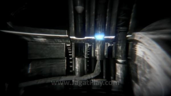 Thief first gameplay trailer (19)
