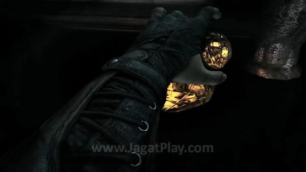 Thief first gameplay trailer (21)