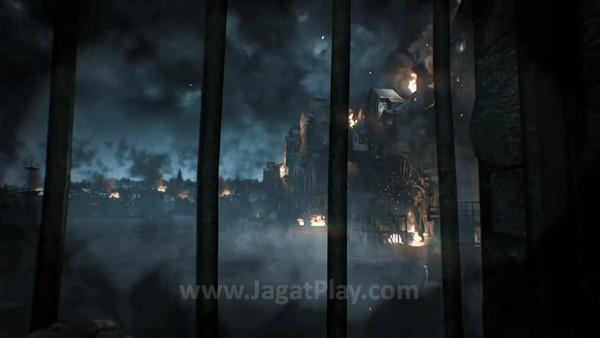 Thief first gameplay trailer (22)