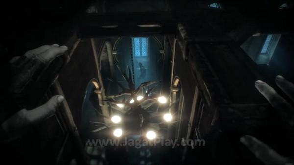 Thief first gameplay trailer (23)