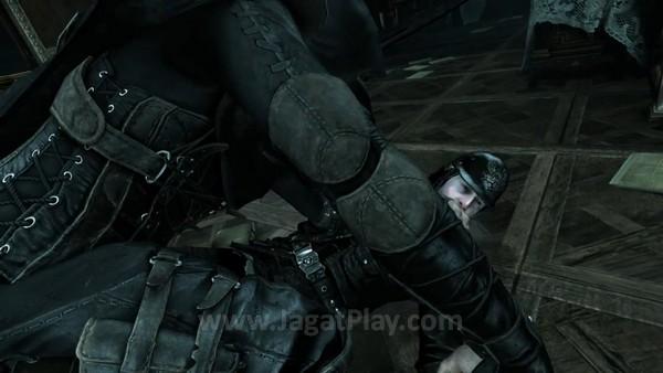 Thief first gameplay trailer (24)