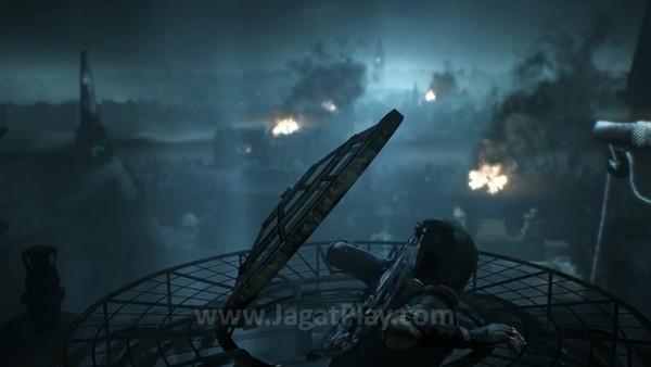 Thief first gameplay trailer (27)