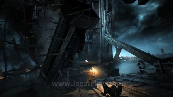 Thief first gameplay trailer (29)