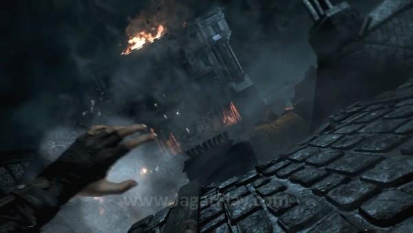 Thief first gameplay trailer (30)