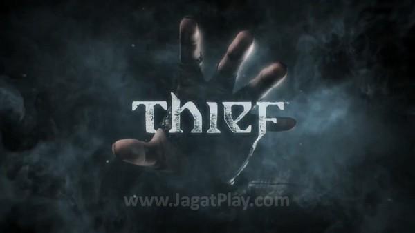 Thief first gameplay trailer (31)