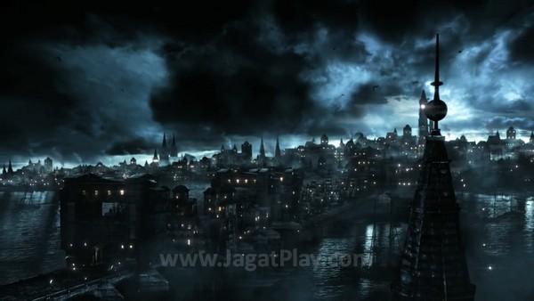 Thief first gameplay trailer (32)