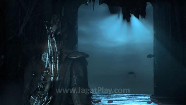 Thief first gameplay trailer (4)
