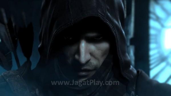 Thief first gameplay trailer (7)