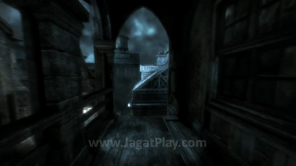 Thief first gameplay trailer (8)